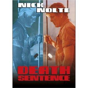 Death Sentence 1974