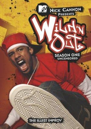 Wild 'n Out: Season 12