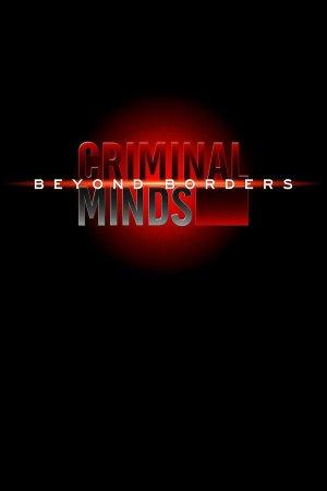 Criminal Minds: Beyond Borders: Season 2