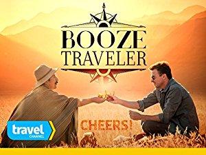 Booze Traveler: Season 4