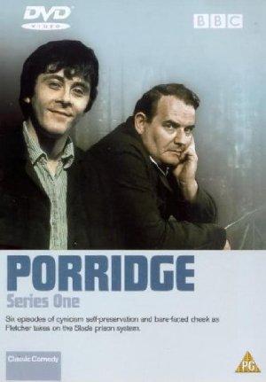 Porridge: Season 2