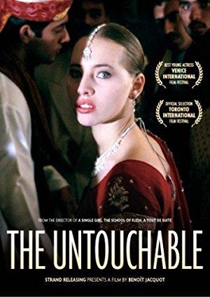 The Untouchable 2006
