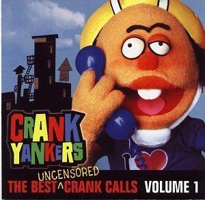 Crank Yankers: Season 2