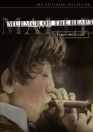 Murmur Of The Heart 1971