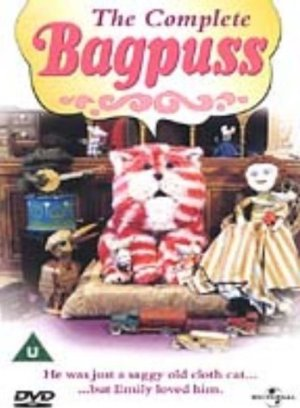 Bagpuss: Season 1