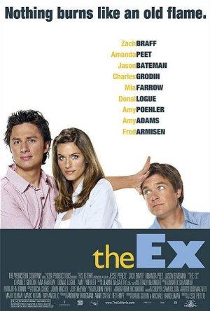 The Ex 2006