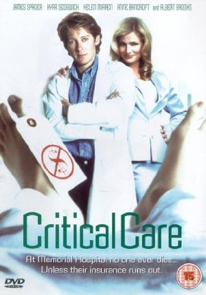 Critical Care
