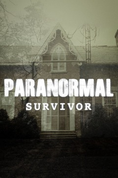 Paranormal Survivor: Season 4