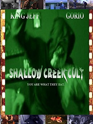 Shallow Creek Cult