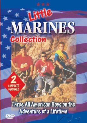 Little Marines 2