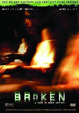 Broken 2005