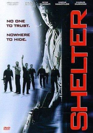 Shelter (1998)