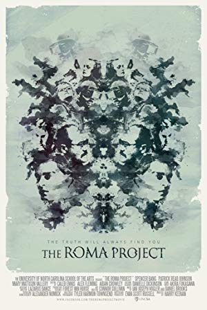 The Roma Project