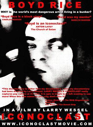 Iconoclast 2010
