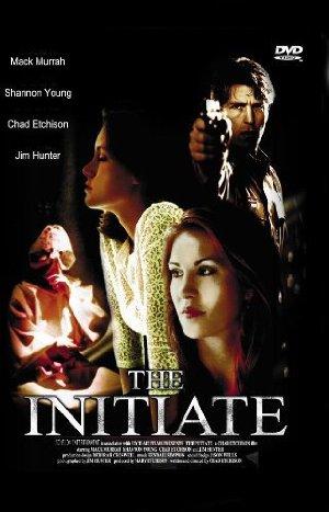 The Initiate