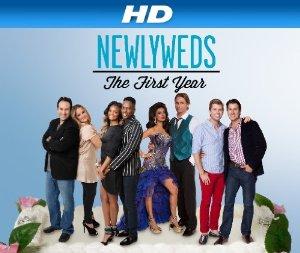 Newlyweds: The First Year: Season 3