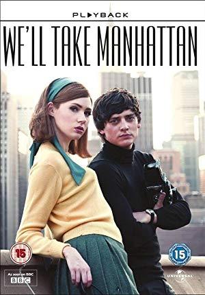 We'll Take Manhattan