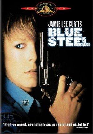 Blue Steel 1990