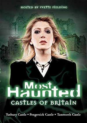 Most Haunted: Season 5