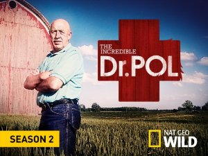 The Incredible Dr. Pol: Season 11