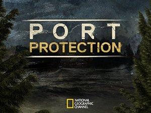 Port Protection: Season 4