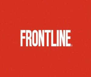 Frontline: Season 37