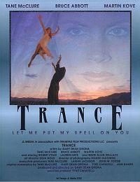 Trance 2002