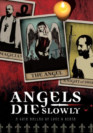 Angels Die Slowly