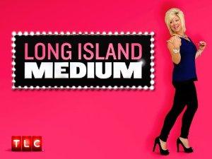 Long Island Medium: Season 8