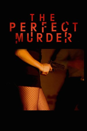 The Perfect Murder: Season 4