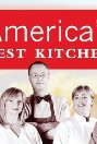 America's Test Kitchen: Season 8