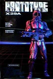 Prototype 1992