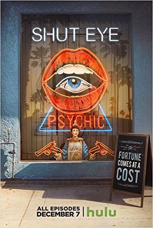 Shut Eye: Season 2