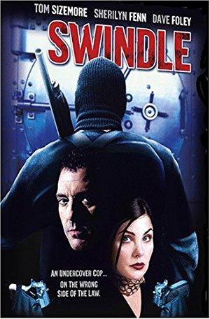 Swindle 2002