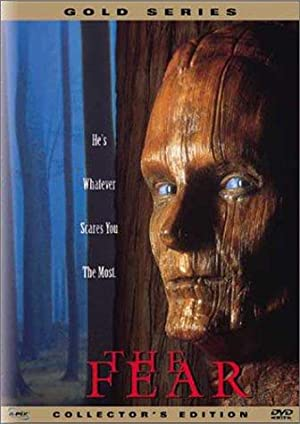 The Fear 1995