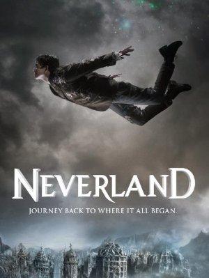 Neverland: Season 1