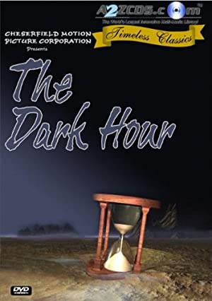 The Dark Hour 1936