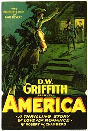 America 1924