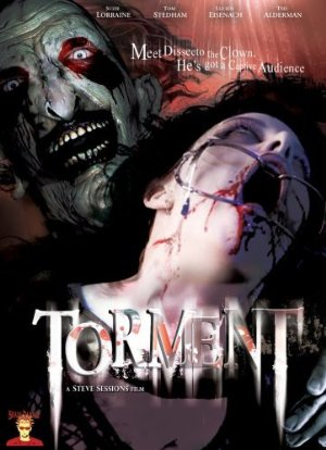 Torment (2008)