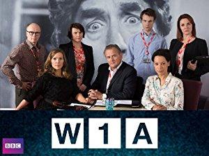 W1a: Season 1
