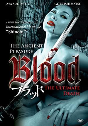 Blood 2009