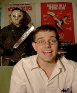 The Angry Video Game Nerd: Season 1