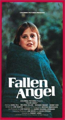 Fallen Angel 1981