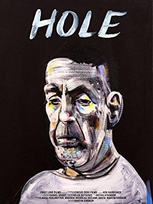 Hole 2014