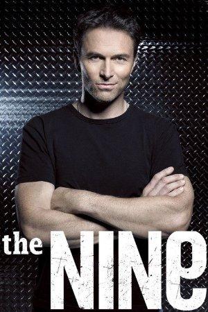 The Nine: Season 1
