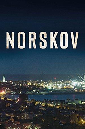 Norskov: Season 1