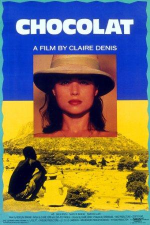 Chocolat (1988)