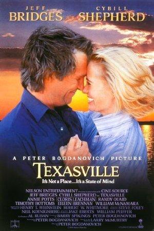 Texasville