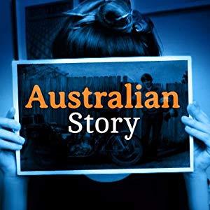Australian Story: Season 24