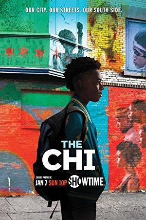 The Chi: Season 1
